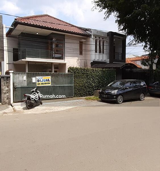 Disewakan Rumah Siap Huni dan Srtategis Di Sukaluyu Cikutra Cigadung Dago Bandung Tengah #105220573