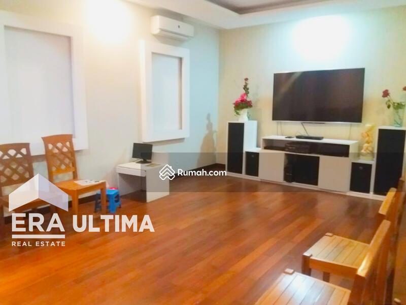 Dijual Rumah Minimalis Terawat di Setra Duta Lokasi Strategis dekat Mall Paris Van Java #105220547