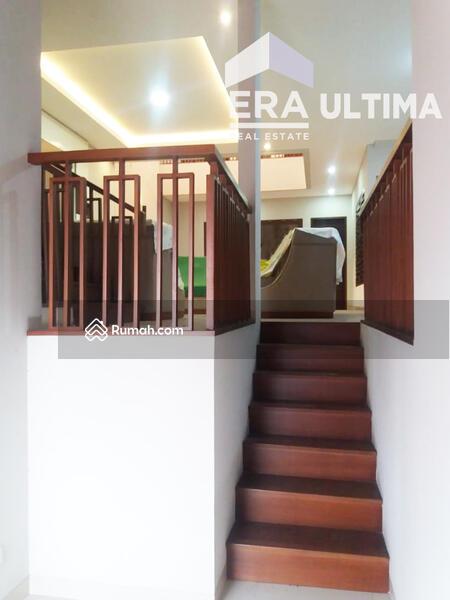 Dijual Rumah Minimalis Terawat di Setra Duta Lokasi Strategis dekat Mall Paris Van Java #105220575