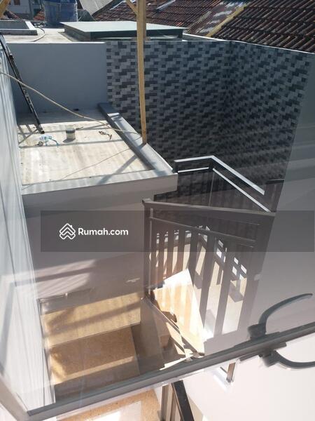 Rumah Baru Sayap Asia Afrika Lengkong #105220513