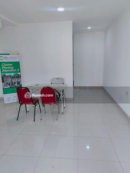 Cluster Manis Harga MINIMALIS Akses BESAR di Dekat Graha Raya #105220689