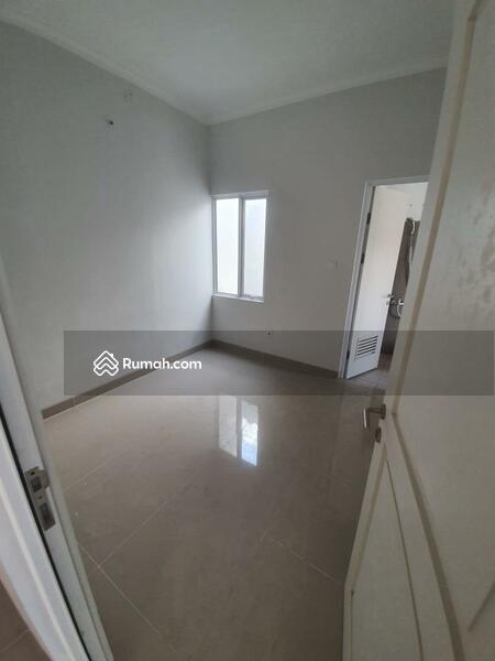 Dijual rumah 2 lantai di Malibu Village Paramount Gading Serpong, Pagedangan, Tangerang. Rapi dan si #105220963