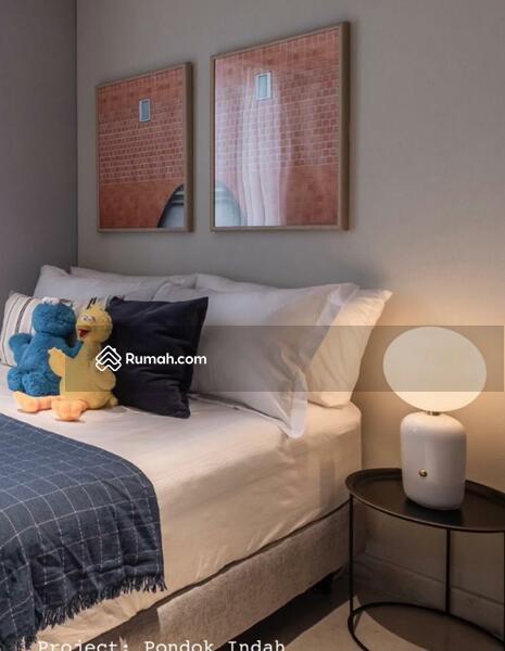 Apartemen Pondok Indah Residence #105221117