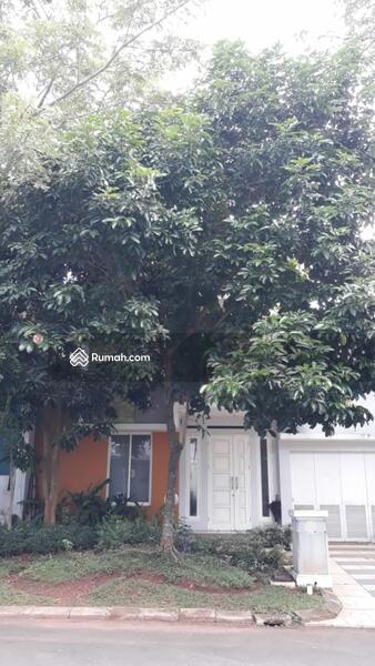 DIJUAL SUPER CEPATT Rumah di Pondok Hijau Golf Cluster Ruby #105221093