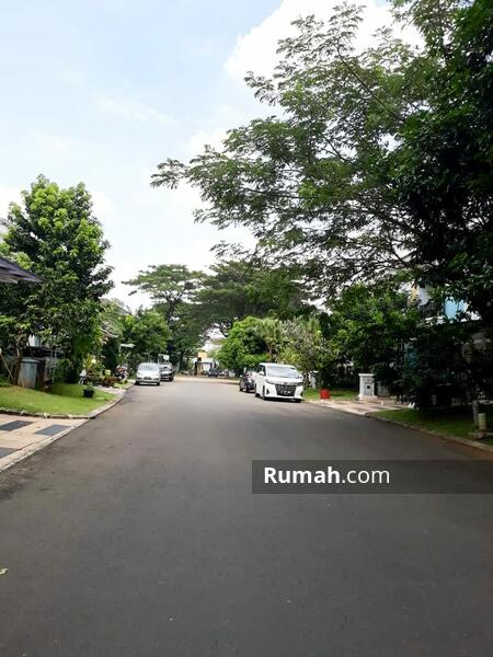 DIJUAL SUPER CEPATT Rumah di Pondok Hijau Golf Cluster Ruby #105221105