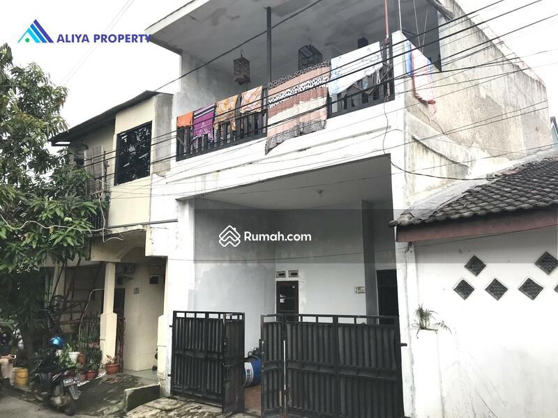 Hunian Murah di Jual di Bekasi #107784941