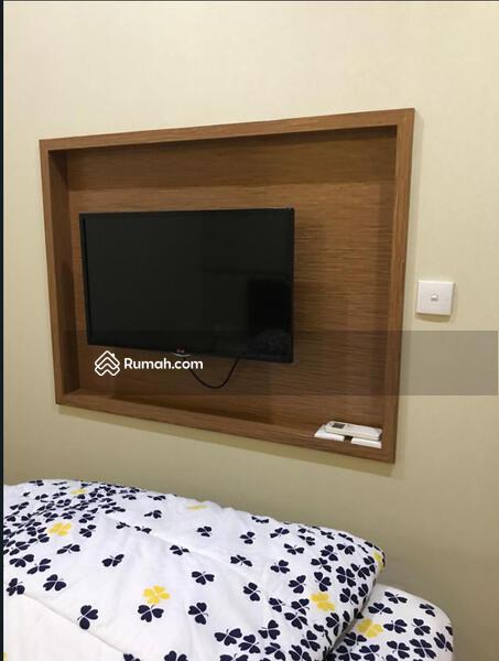 Dijual apartemen aston pluit 2 kamar tidur full furnished #105221287