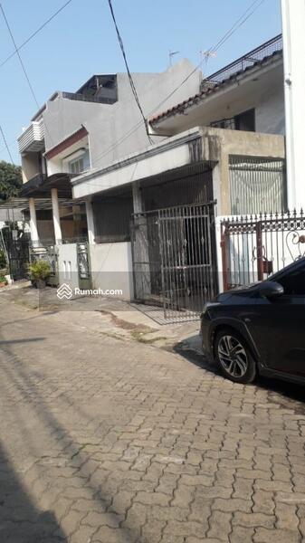 Rumah siap huni luas 6x15 90m Type 2KT Gading Griya Residence Kelapa Gading Jakarta Utara #105221569