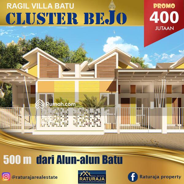 "RAGIL VILLA BATU ""CLUSTER BEJO"" #105221585"