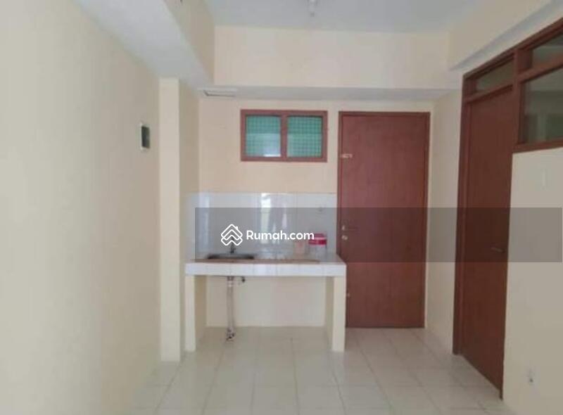Dijual Apartemen green park view lantai 9 #105606277