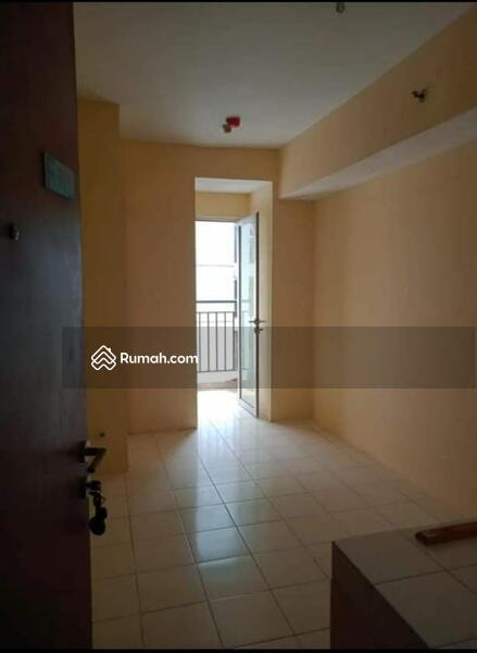 Dijual Apartemen green park view lantai 9 #105606287