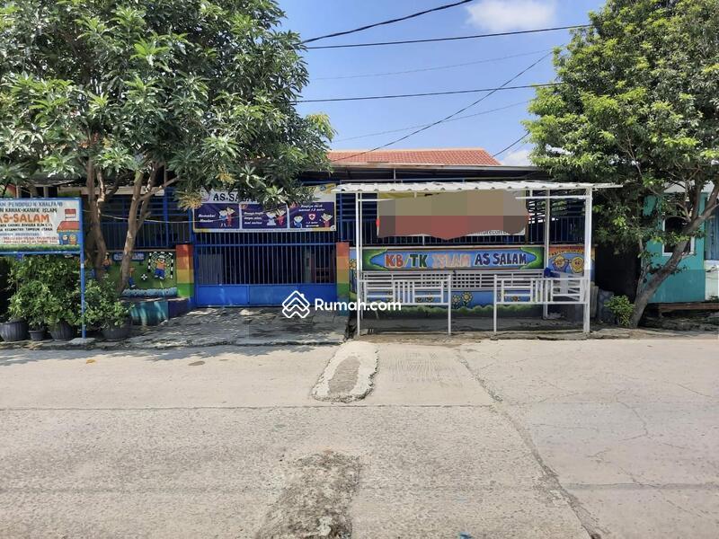 Di Jual Rumah Hoek Di Mutiara Gading Rivera Bekasi Utara #105222361