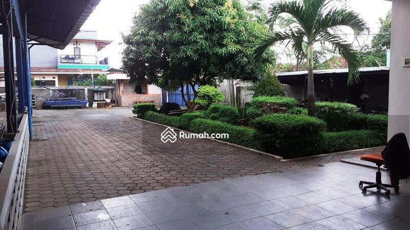 Dijual murah gudang di pedurenan  Mustika Jaya Bekasi #105222467