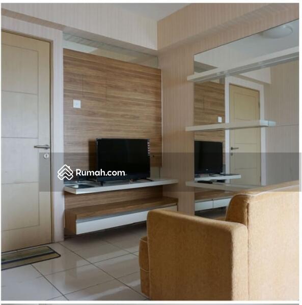 Disewakan Murah Apartemen Educity Pakuwon Surabaya #105222457