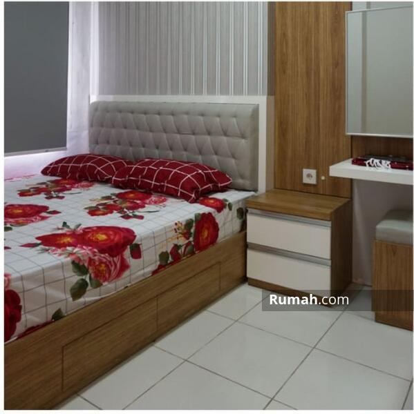 Disewakan Murah Apartemen Educity Pakuwon Surabaya #105222461