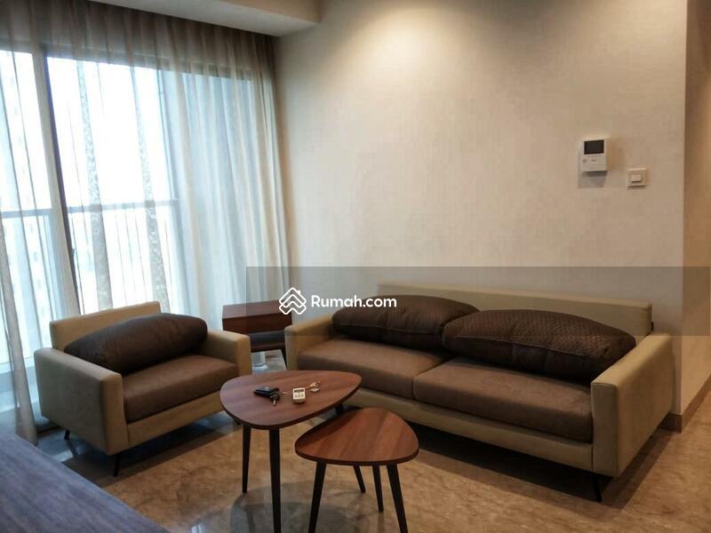 Apartemen Branz BSD 2 Bedroom #105222493