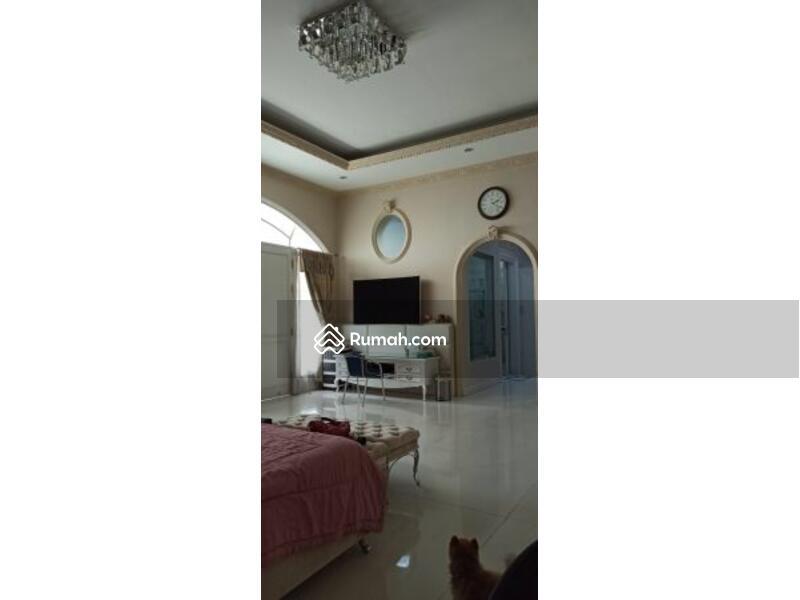 Rumah mewah 4 lantai luas 18x26 463m Type 6+1KT Kelapa Gading Jakarta Utara #105222801