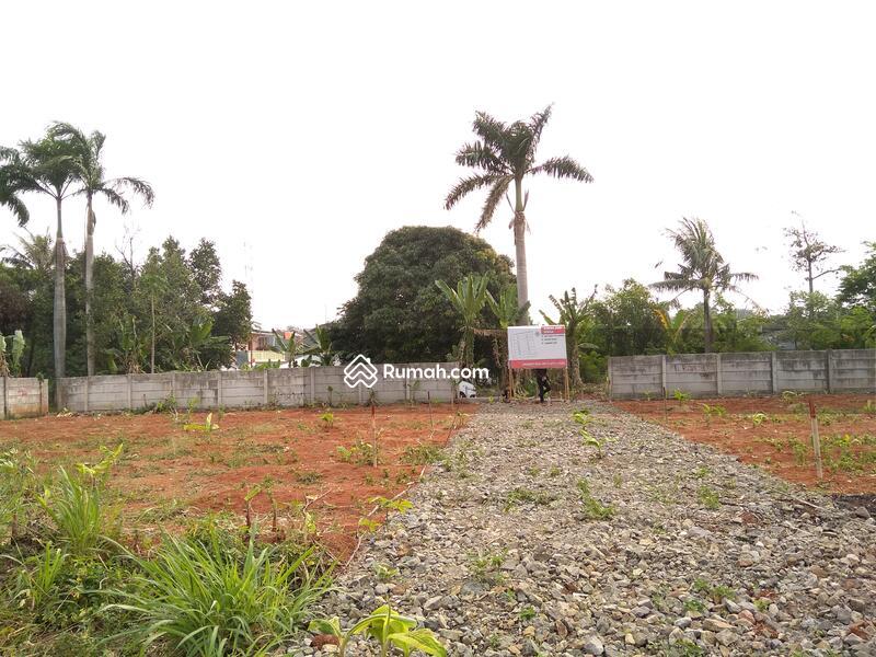 Margin 30%: Kapling Tanah Depok Dekat Stasiun Citayam #105222869