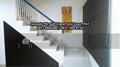 Dijual - Dijual Cepat Rumah Layar Permai 6x13. 5,  Furnished, Siap Huni