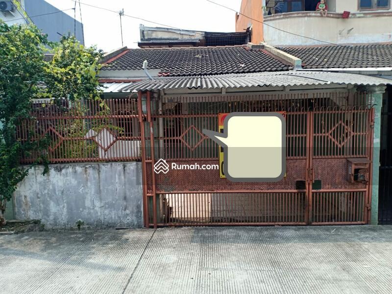 Di Jual Murah Rumah di Daan Mogot Estate Jakarta Barat #105223189