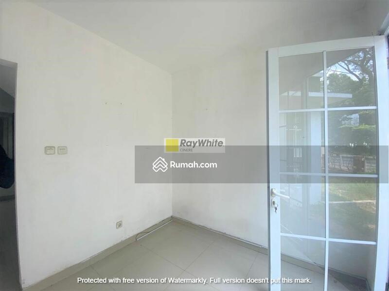 Rumah Butuh Renovasi Ringan Lokasi di Cinere #105223241