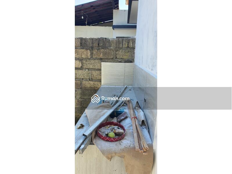 Dukuh Sari, Kampial #105223299