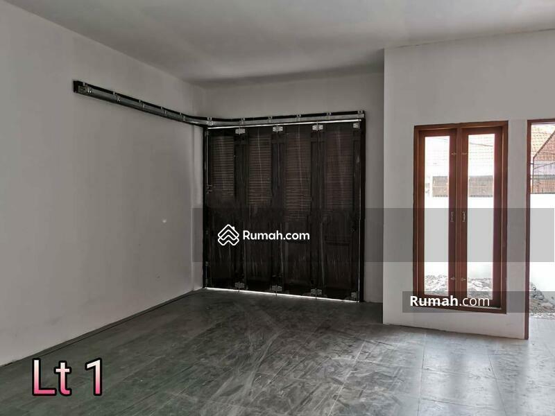 Rumah Baru Minimalis dalam Komplek daerah Jelambar, Jakarta Barat #105223373