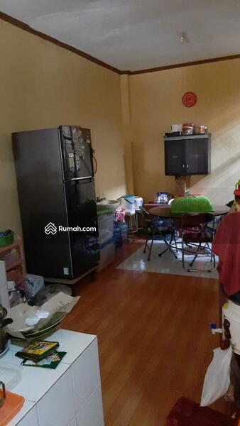 Rumah nyaman di graha raya bintaro HOT  SALE #105224091