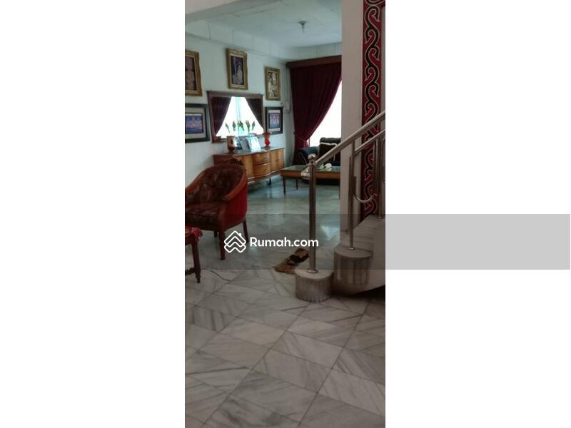 Dijual Rumah 2 Lantai Beserta Ruang Usaha di Kelapa Gading Jakarta Utara #105223691