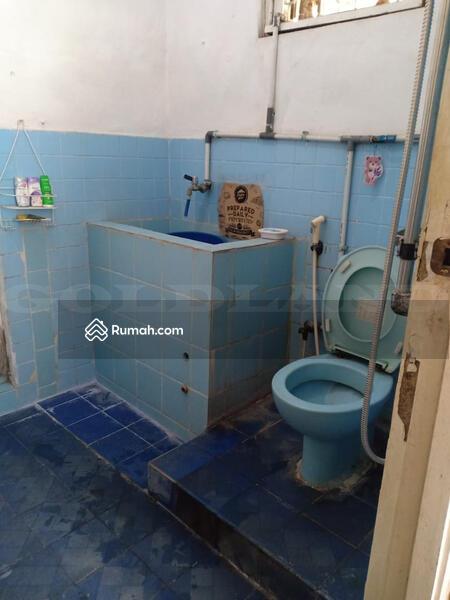 Kode: 14615(Ak), Rumah Dijual Rajawali Selatan, Hadap Timur, Luas 441 meter #105223797