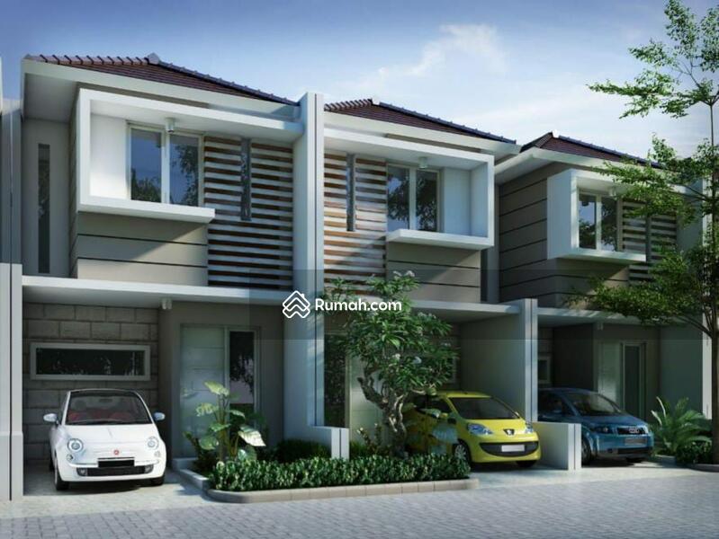 Rumah #105224053