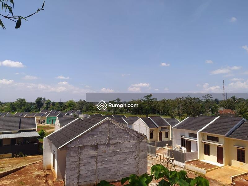 Rumah syariah di kawasan strategis Tajur Halang Bogor #105224217
