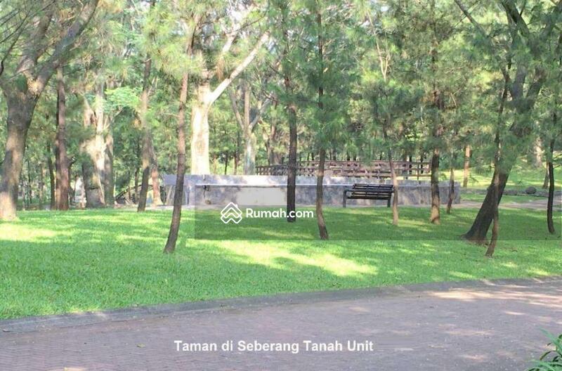 Bukit Menteng Bintaro #105224207
