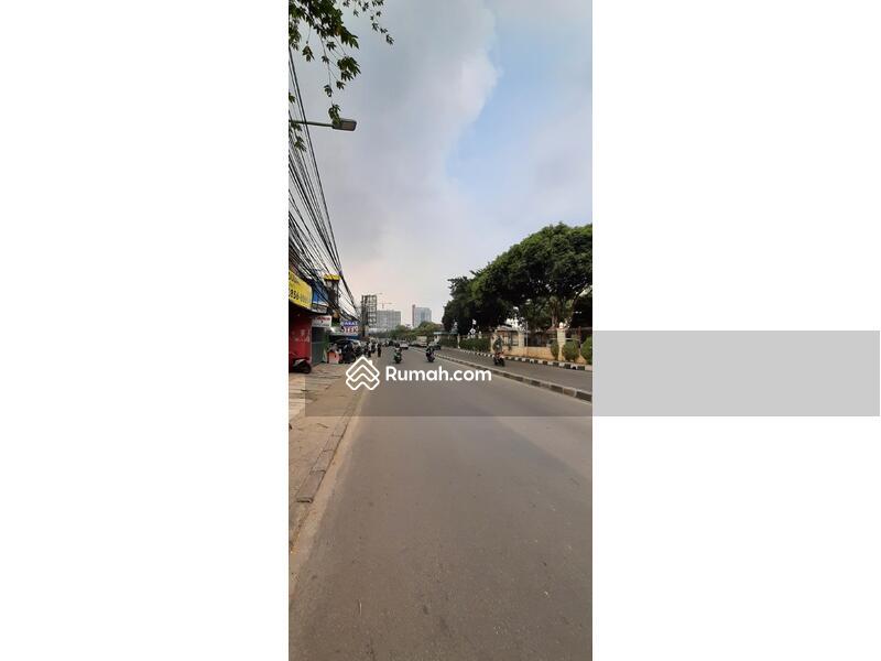 Jl. RS. Fatmawati No. 43, Kel Cilandak Barat, Cilandak #105224405