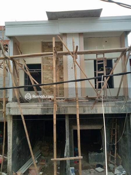 Rumah Baru 2 LT Minimalis dan Strategis di Jagakarsa Jakarta Selatan #105224403