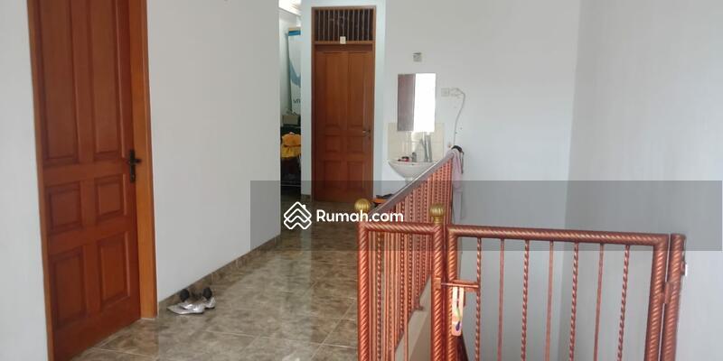 Rumah siap huni di Graha Sunter Pratama luas 6x15 90m type 4+1KT Sunter Agung Jakarta Utara #105224949