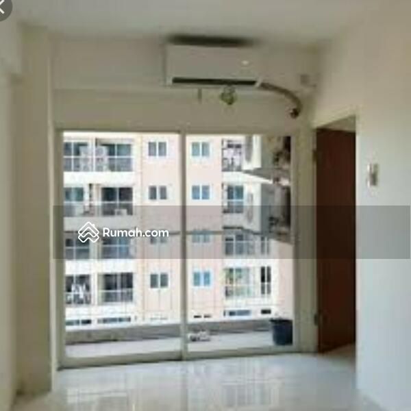 Apartemen Puncak Bukit Golf #105224727