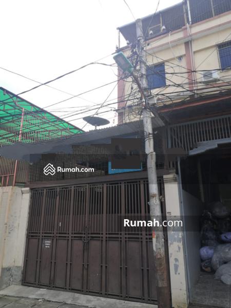 DiJual Cepat Rumah Daerah Jelambar, Jakarta Barat #105225245