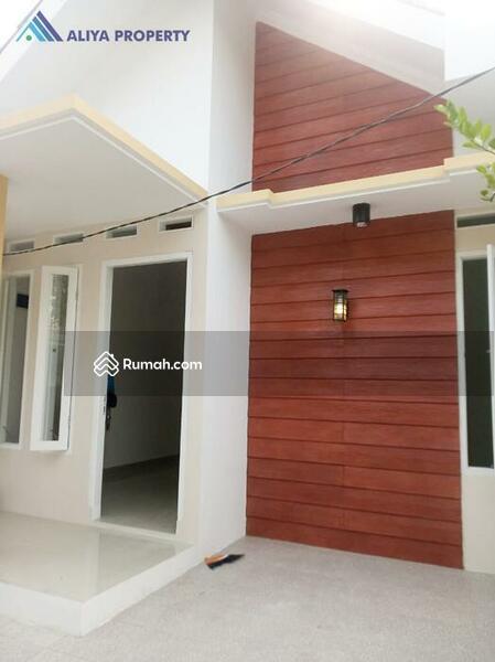 Dijual Rumah Modern Di Mutiara Gading Timur #106815623