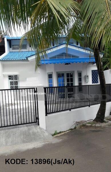 Kode: 13896(Js/Ak), Rumah Dijual Cinere, Luas 138 meter #107771371