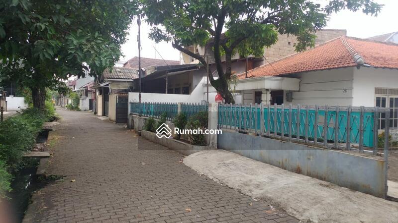 Rumah Strategis Pasar Minggu Area #105225637