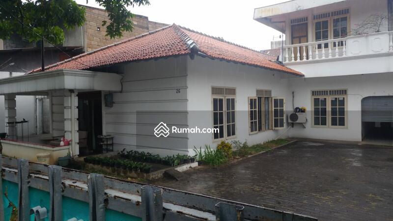 Rumah Strategis Pasar Minggu Area #105225653