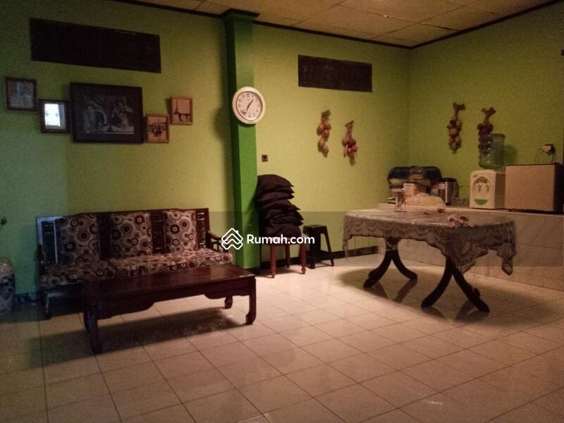 Dijual Rumah di Harapan Indah Satu, Kota Harapan Indah Bekasi. #105225667