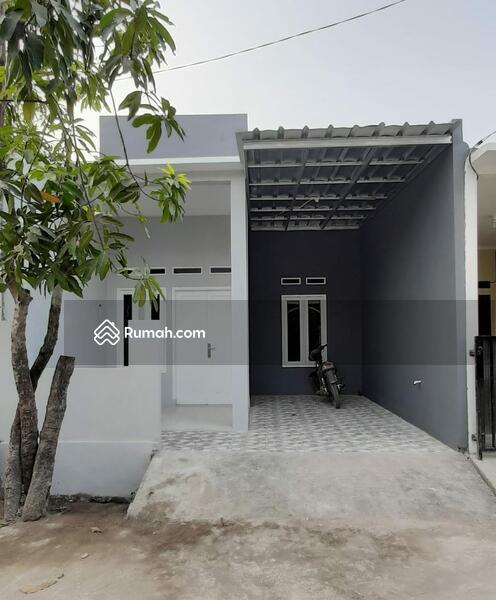Rumah baru harga seru Bekasi Utara #105225885