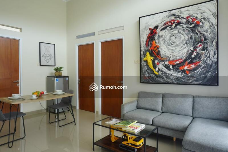 Rumah Baru Diskon Menarik FREE BIAYA BIAYA Ready Stock #105225979