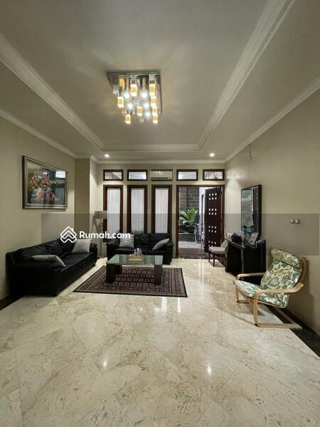 Rumah Dalam Komplek Tanjung Barat Jakarta Selatan #105227241