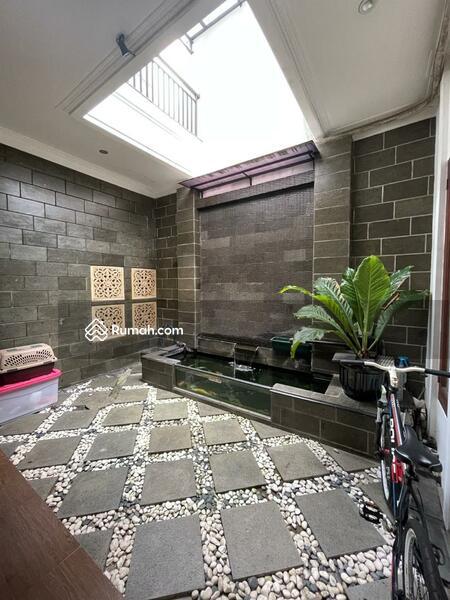 Rumah Dalam Komplek Tanjung Barat Jakarta Selatan #105227269