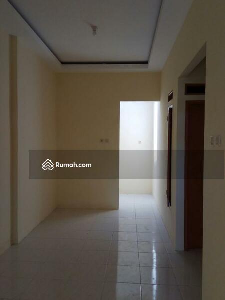 Rumah Minimalis Bekasi #105226275