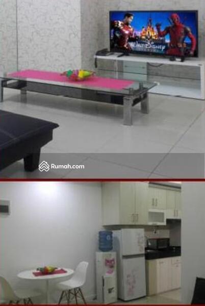 Jual Cepat Apartemen Cosmo Terrace, Thamrin Jakpus - 1BR lantai 35 #105226289