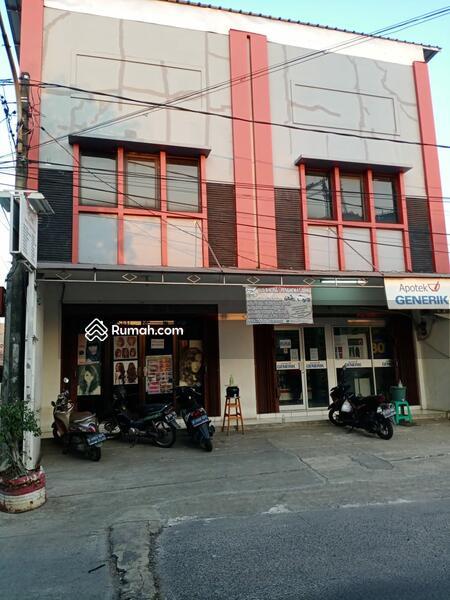 Ruko Margahayu jaya Bekasi Timur #105226393